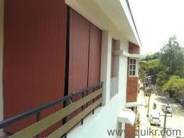 PVC Blinds Image